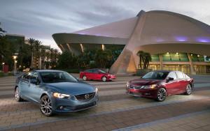 Honda-Accord-Sport-Toyota-Camry-SE-Mazda6-i-Grand-Touring-2